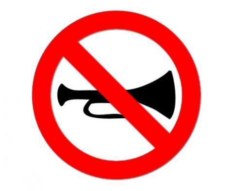 פיתוח קול יכול לעזור לקול צפצפני
